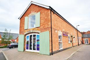 Simpson & Partners, Northamptonbranch details