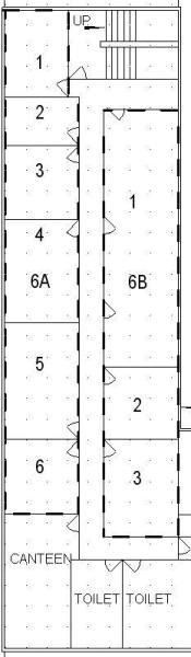 Unit 6B