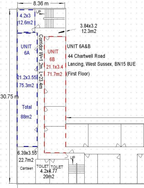 Unit 6A