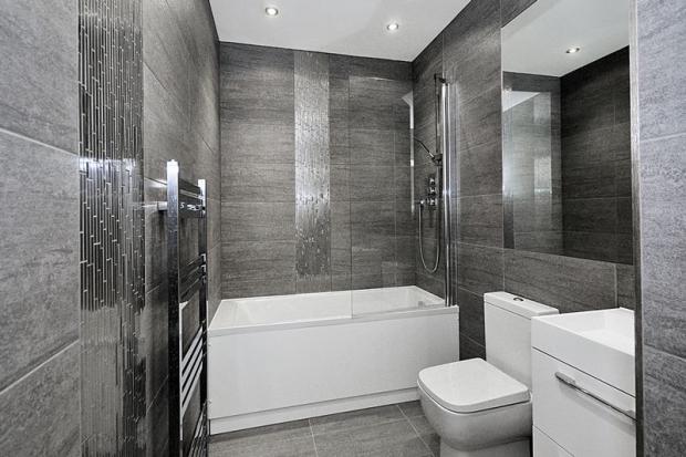 f7 bathroom
