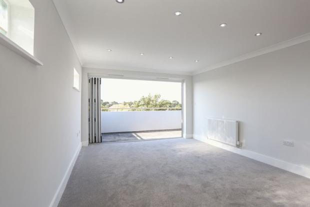 lving room - b...