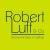 Robert Luff & Co, Worthing logo