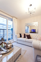 4 bedroom new development for sale in Little Marlow Road...