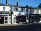 Cowbridge Road East Cafe for sale