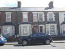 Aldsworth Road Terraced house for sale