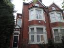 5 bed semi detached home in Cardiff Road, Llandaff...