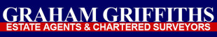 Graham Griffiths & Co, Cardiffbranch details