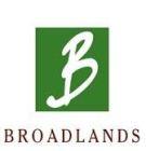 Broadlands, Stony Stratford
