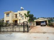 3 bed Villa for sale in Famagusta, Bogaz
