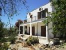 Girne Detached house for sale