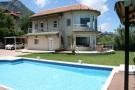 3 bedroom Villa for sale in Girne, Bellapais