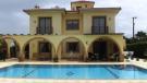 Detached house for sale in Kyrenia/Girne, Karsiyaka