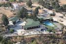 Detached property in Kyrenia, Karsiyaka