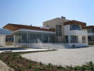 4 bed new property for sale in Kyrenia, Catalkoy