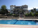 new home for sale in Kyrenia, Catalkoy