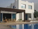 5 bedroom Detached property in Catalkoy, Girne