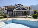 5 bed house for sale in Lapta, Girne