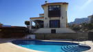 4 bedroom Detached house for sale in Catalkoy, Girne
