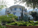 4 bedroom Detached property for sale in Bellapais, Girne
