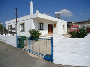 3 bed Villa for sale in Famagusta, Iskele