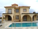 4 bedroom new property for sale in Girne, Karsiyaka