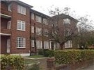 1 bed Flat to rent in Kings Drive, Wembley, HA9