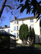 Character Property for sale in Newtown, Powys