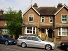 Flat to rent in Kings Road, Haslemere...