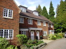 Town House to rent in Midhurst Road...