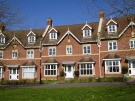 Photo of Montreal Walk,
