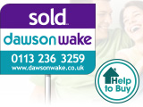 dawson wake, Leeds