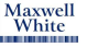 Maxwell White Estate Agents, Canterbury