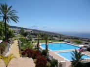 3 bed Apartment for sale in Canary Islands, La Gomera