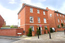 5 bed Detached property for sale in Forest School Street...