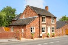 Photo of April cottage,