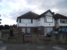 Detached home for sale in Chase Side, East Barnet...