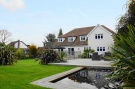 5 bed Detached house for sale in Shipwrights Drive...