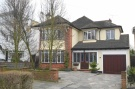4 bedroom Detached property in Second Avenue...