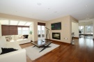 2 bedroom Flat in Audley Court, Forge Way...