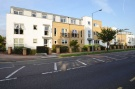 Rayleigh Road Flat for sale