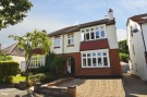 4 bedroom semi detached home for sale in Lime Avenue...