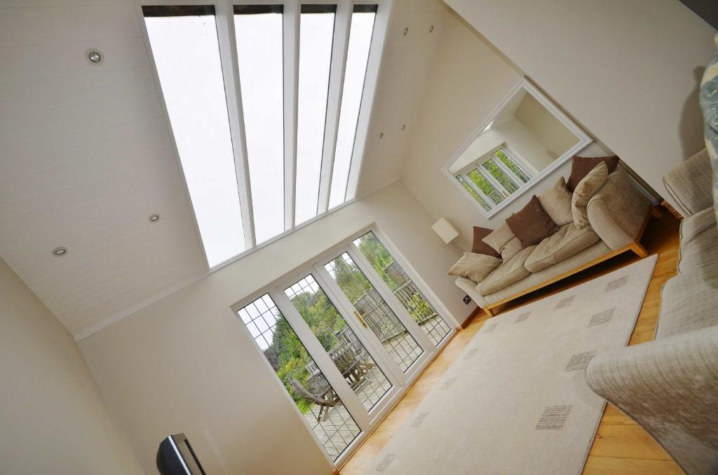 Property Great Wheatley Road Rayleigh