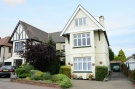 5 bedroom semi detached property for sale in Marine Parade...