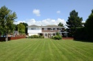 4 bed Detached property for sale in Southbourne Grove...