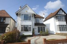 Detached home for sale in Chadwick Road...