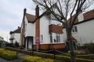 4 bedroom Detached house for sale in Hillside Crescent...