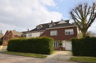 7 bedroom Detached property for sale in Warren Road...