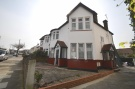 Woodcote Road Flat to rent