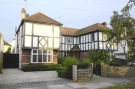 3 bedroom semi detached property for sale in Chapmans Walk...