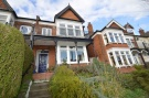 Canewdon Road semi detached property for sale